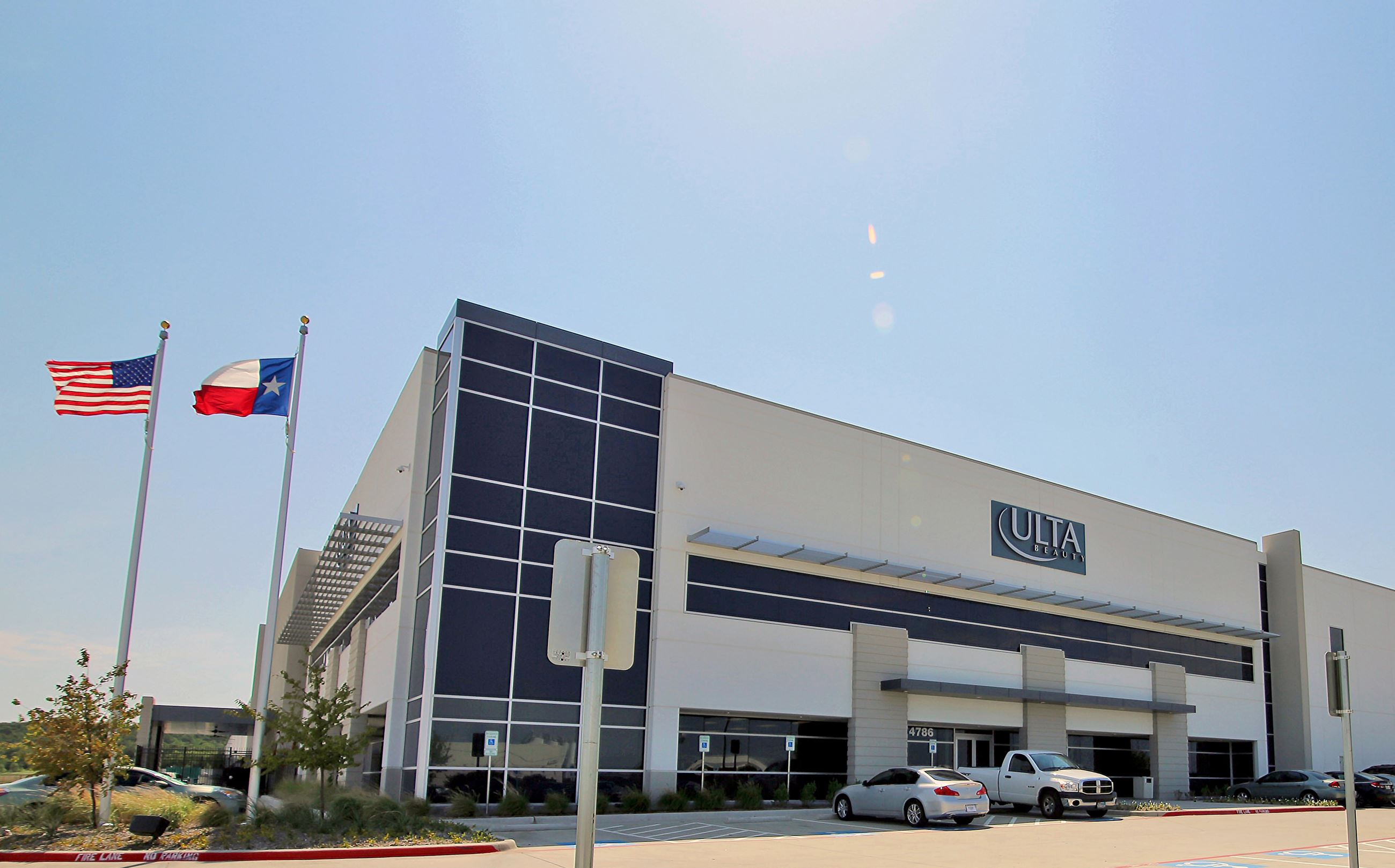 1-Ulta Business Park (OED-Patskin) CROPPED