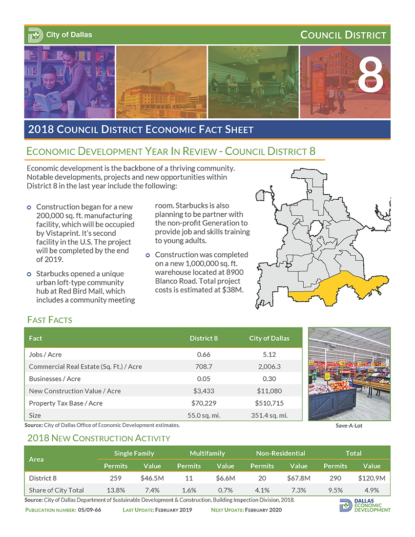 Council District Fact Sheet 8_2018 Image