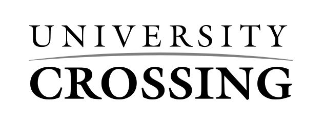 University Crossing Public Improvement District