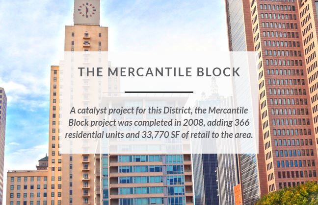 DC-Success Story-Mercantile Bldg