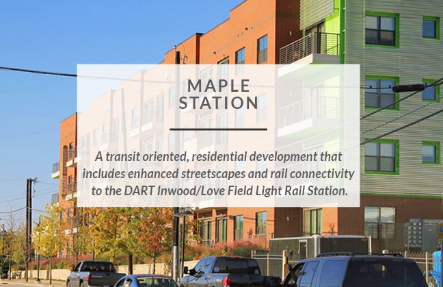 MM-Success Story-Maple Station