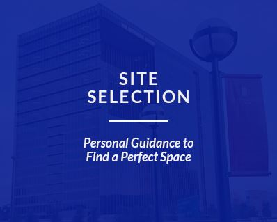 SITE SELECTION-Button_1