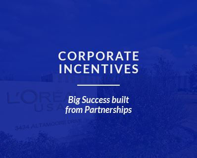 CORP INCENTIVES-Button_1