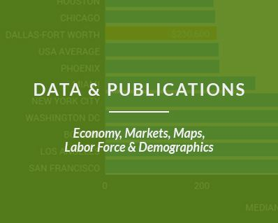 DATA PUBLICATIONS-Button_1