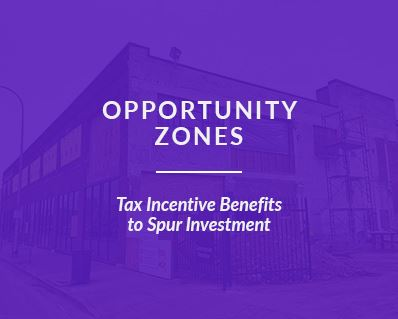 OPPORTUNITY ZONES-Button_1
