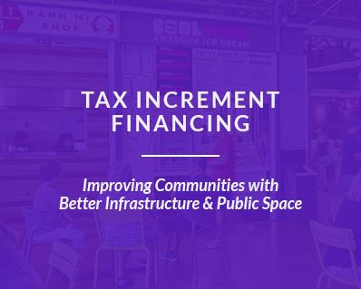 TAX INCREMENT FINANCING-Button_1