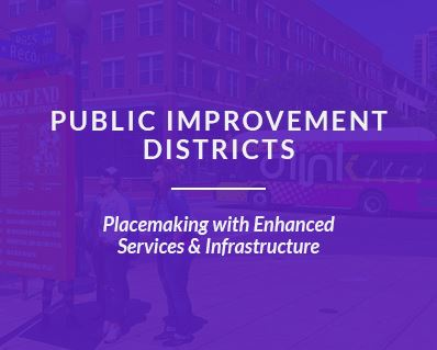 PUBLIC IMPROVEMENT DISTRICTS-Button_1