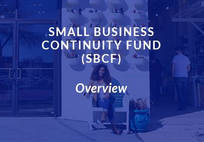 SBCF-Overview-ENG 1
