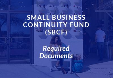 SBCF-Required Docs-ENG 1