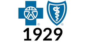 Group health insurance was invented in Dallas in 1929